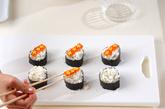 ホワイト寿司の作り方3