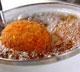 魚肉入りスコッチエッグ の下準備5