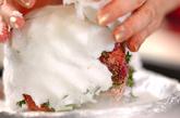 牛タンの塩包み焼きの作り方3