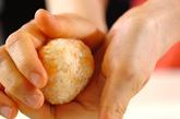簡単♪ポークカチャトラ弁当の作り方6