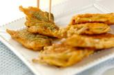 エノキと豚肉のピカタの作り方3