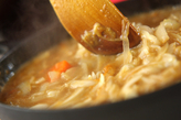和風カレー煮の作り方4