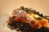 鮭のマヨネーズ焼きの作り方2