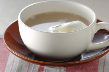 マシュマロコーヒー