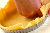 イチゴタルトの作り方3