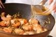 エビと龍井茶の炒め物の作り方3