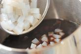 黒豆の作り方4