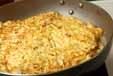 切干大根ホタテ卵焼きの作り方4