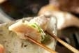 焼肉・手作りダレの作り方2