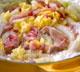 白菜と豚肉の酒鍋の作り方2