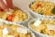 ジャガイモのニョッキの作り方6