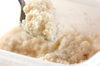 鶏むね肉の塩麹唐揚げのポイント・コツ