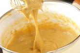 ティーケーキブレッドの作り方4