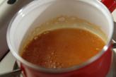 フルーツプリンの作り方5