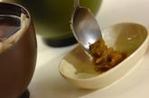 キノコ鍋の作り方3