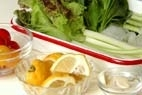 スペアリブの辛煮の作り方2