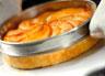 リンゴとポワールのパイの作り方4