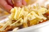 納豆カレードリアの作り方3
