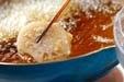 レンコンのはさみ揚げの作り方3