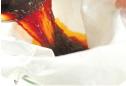 湯豆腐鍋の作り方3