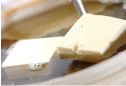湯豆腐鍋の作り方4