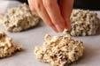 おからクッキーの作り方4
