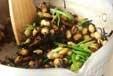 大豆と芽ヒジキの煮物の作り方3
