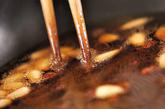 キュウリの中華味の作り方2