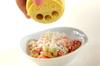 トマトとツナのサラダのポイント・コツ