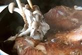 赤魚の煮付けの作り方3
