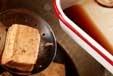 イカのショウガ煮の作り方3