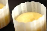 ストロベリージャムバターの作り方7