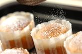 ストロベリージャムバターの作り方8
