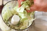 もちもち焼き餃子の作り方5