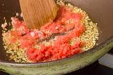 定番!タラコスパゲティの作り方2