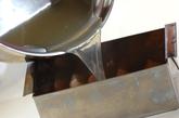 サッパリグレープフルーツカンの作り方3