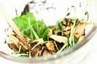 芽ひじきの炒め物の作り方3
