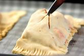 サーモンポテトパイの作り方4