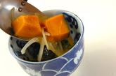 お刺身寿司夕食の作り方5