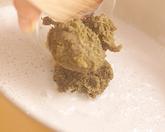 エビのグリーンカレーの作り方6