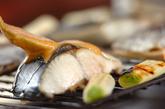 魚のみそマヨ焼きの作り方1