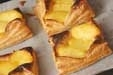 簡単パイナップルパイの作り方3
