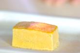 カタラーナの作り方3