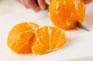 オレンジのコンポートの作り方1