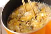トロトロ中華コーンスープの作り方3