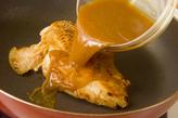 鶏むね肉のみそ炒めの作り方3