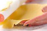 イチゴのタルトの作り方4