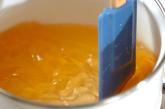梅酒かんの作り方2