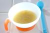 白菜のトロトロ煮のポイント・コツ1