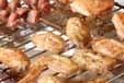 鶏肉の七味焼きの作り方3